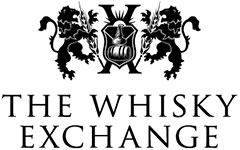 Chilgrove Spirits at The Whiskey Exchange
