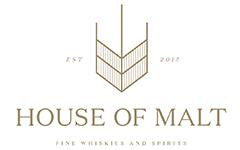 House of Malt